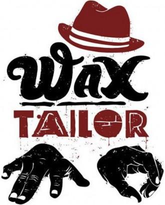 waxprof