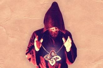 monkscover