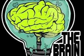 brain-trust-logo2