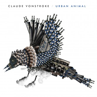 claude-vonstroke-urban-animal-cover1