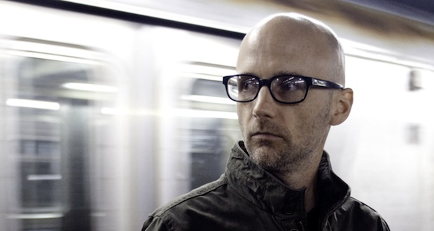 moby-7.1.2013