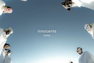 moby-innocentsfeat1