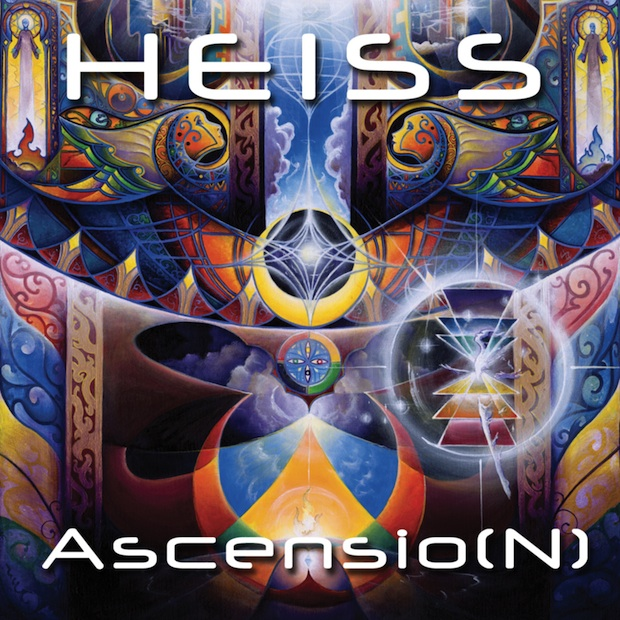 heissascension2