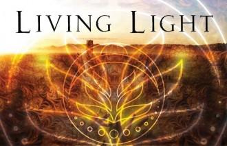 livinglightcover4