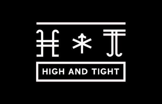 HIGH_TIGHT