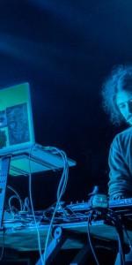 Papadosio At The Sinclair 11.08.2013