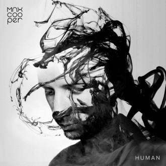 humancover1