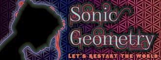sonicgeobanner