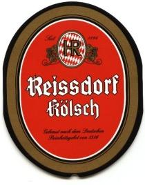 reissdorf-koelsch