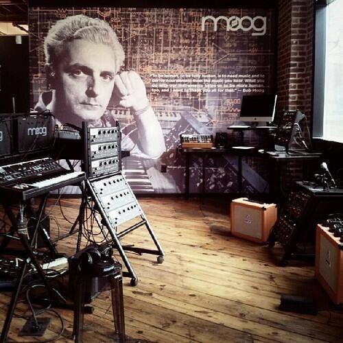 moog5