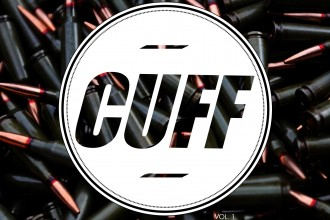 cuff1
