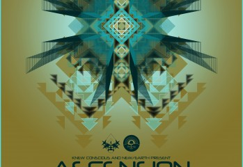 ASCENSION_POSTER