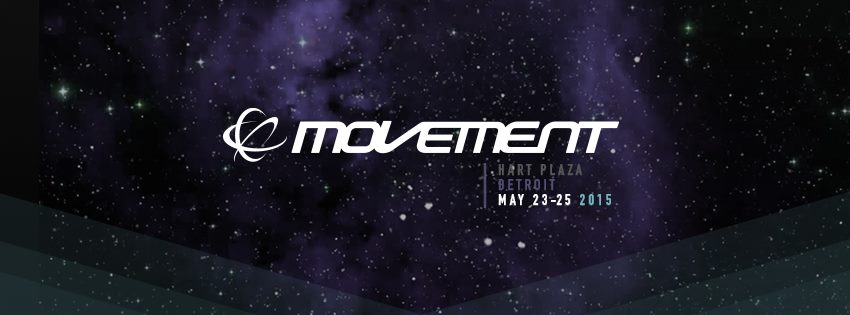 Movement-2015