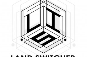 Land Switcher Exclusive Mix & Interview