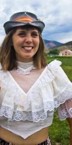 Joanna Calabrese