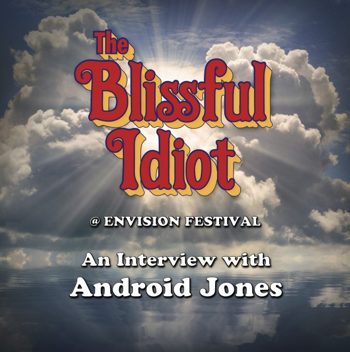 Blissful@Envision_Android