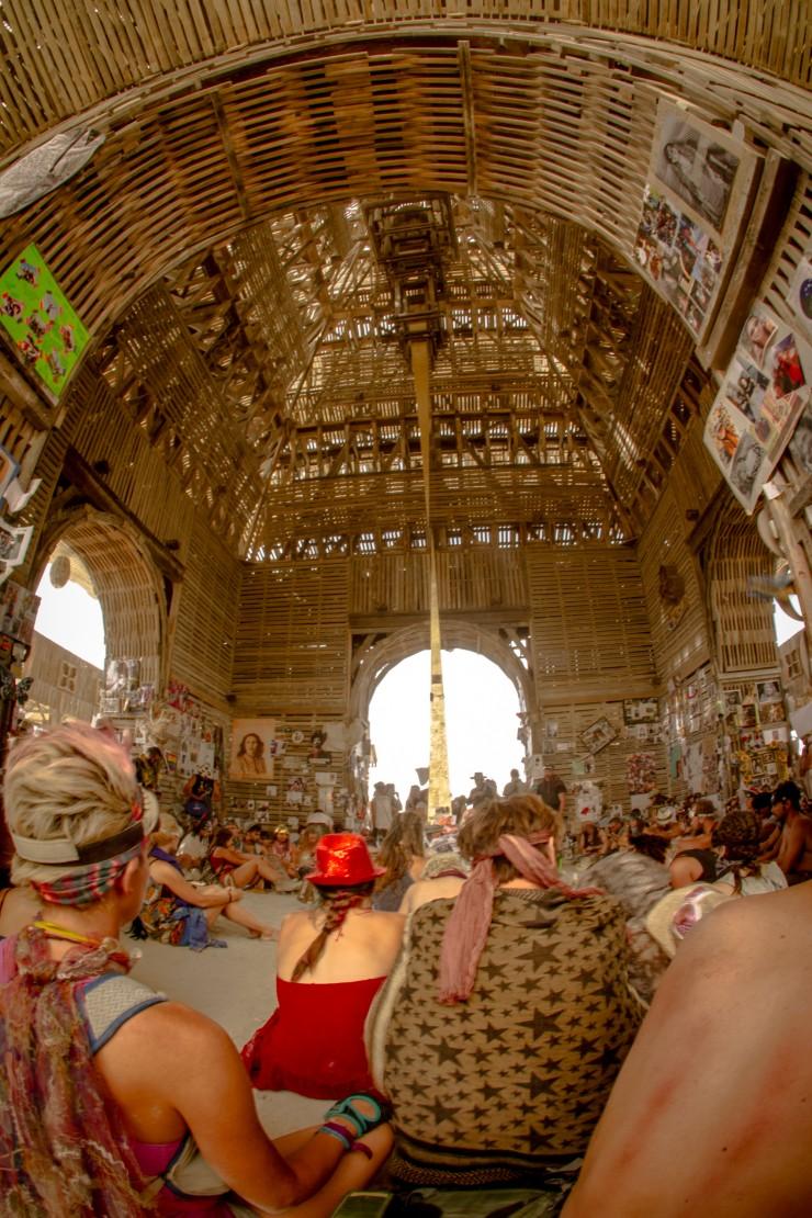 cremerica_bm16_temple_interior
