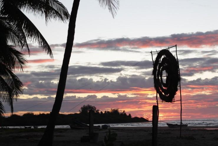EQ~sunrise
