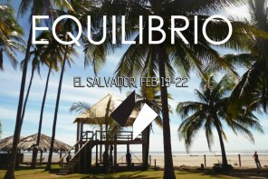 Equilibrio Future/Clear – A New Festival Paradigm