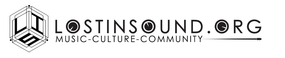 LostinSound.org -