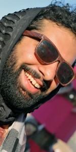 Babak Haghighi