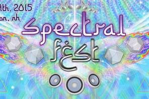 Spectral Fest 2015 – Croydon, NH [7.17-7.19]