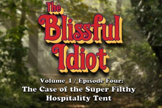 Blissful Idiot_4