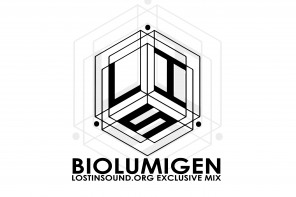 BioLumigen Interview and Exclusive Mix