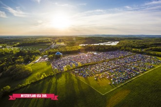 MLUSA14_HolyGrounds_Arial_AJR_1039
