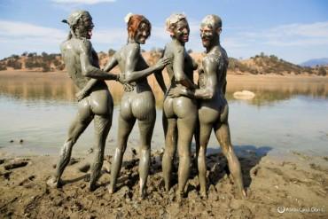mudd butts