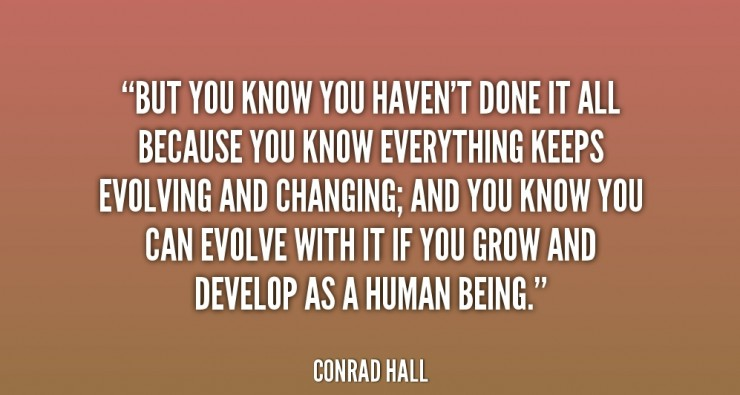 quote-Conrad-Hall-but-you-know-you-havent-done-it-17402