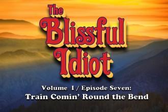 Blissful Idiot_7