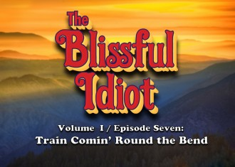 Blissful Idiot_7