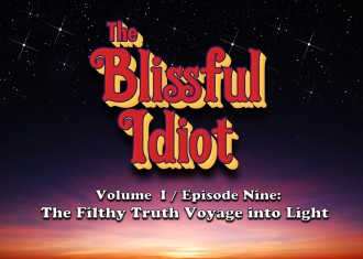 Blissful Idiot_9