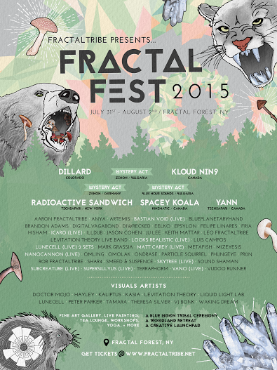 FRACTAL_FEST2015-1920x2560_poster-RGB-v4