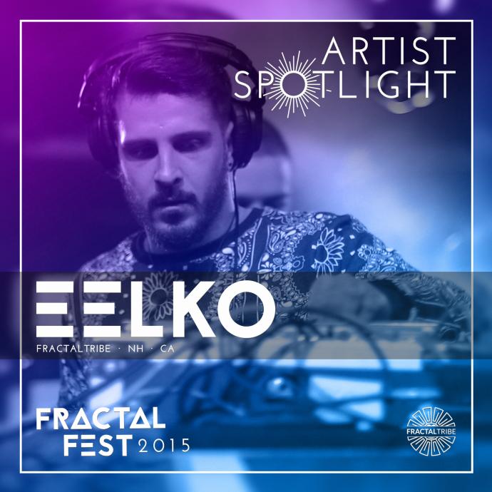 FRACTAL_FEST2015-artist_spotlight-EELKO