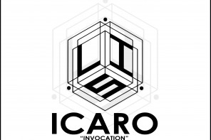 Icaro – Interview and Exclusive EP Release