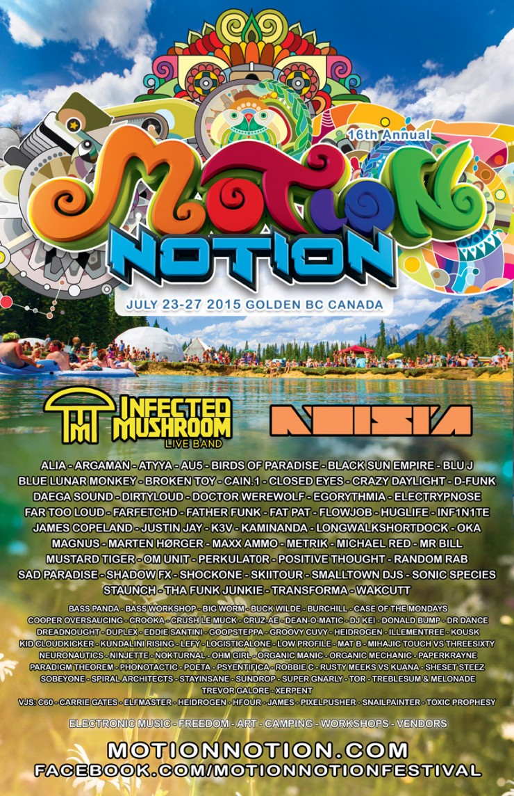 Motion-Notion-Poster-Lost-in-Sound-01