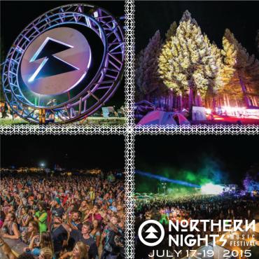 NN-Nighttime