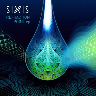 Sixis Refraction Point