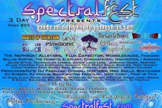 spectral15flyer