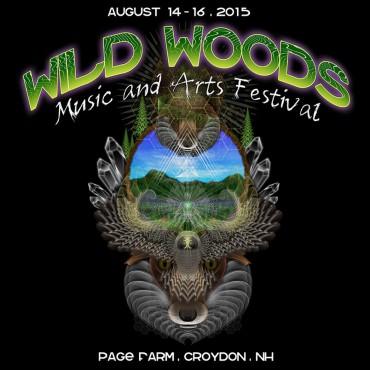 www.wildwoodsfest.com