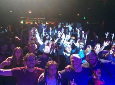 Ophelia's Denver 8-19-15