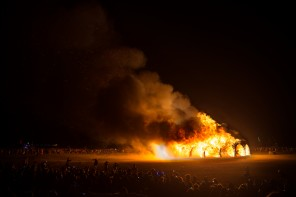 AfrikaBurn is a Sign of Things to Come