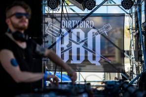 Dirtybird BBQ 2015 – Preview