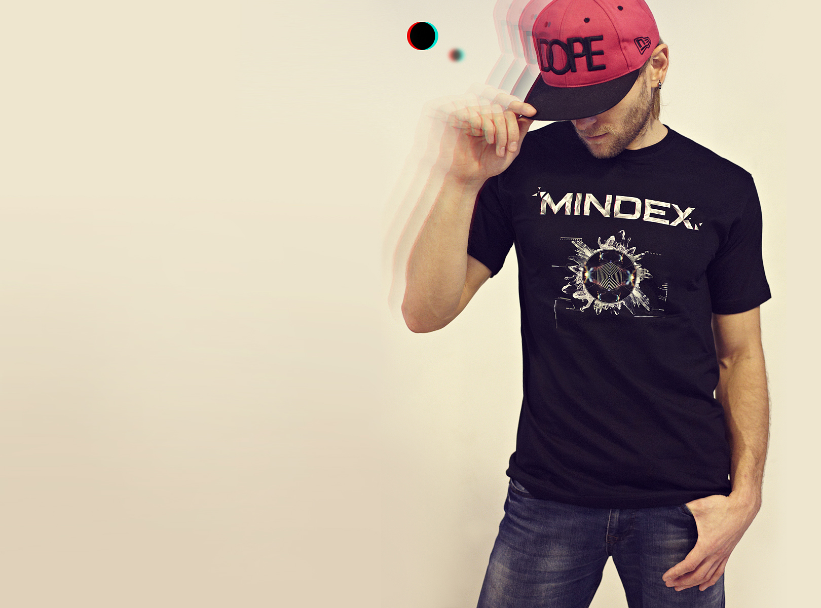 mindex-design_wide