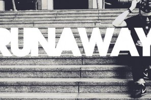 Runaway – 'Money Can't Save Your Soul'