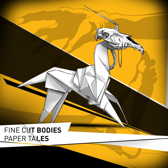 Fine_Cut_Bodies_-_Paper_Tales