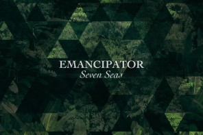 Emancipator – 'Seven Seas' Review