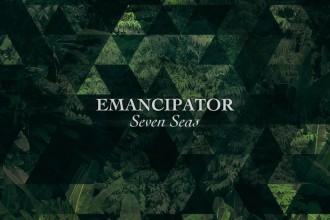 emanc